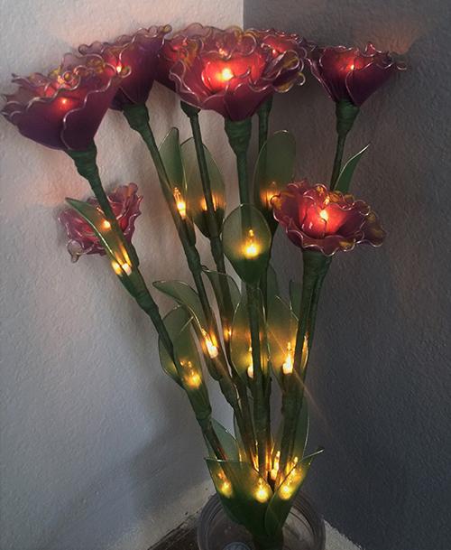 Flower Lights-21