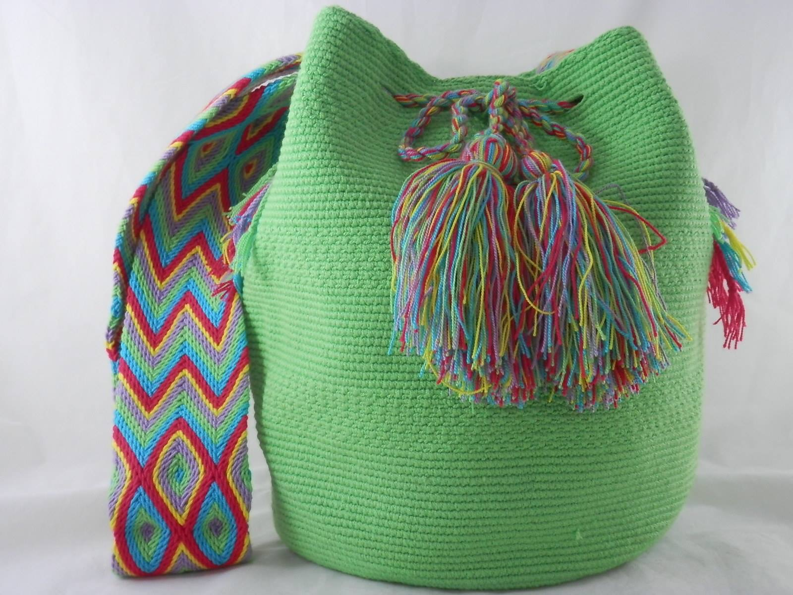 Wayuu Bag by PPS-IMG_9316