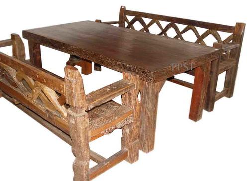 Coffee Table-set100web