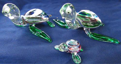 blown glass-00351-w