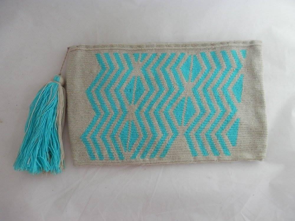 Wayuu Clutch by PPS-IMG_1053
