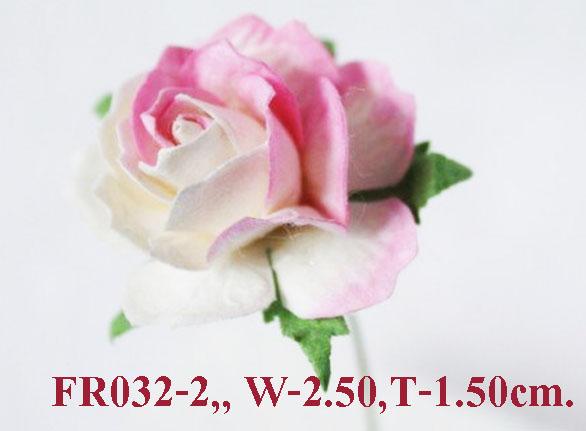 PS-RoseFR032-2