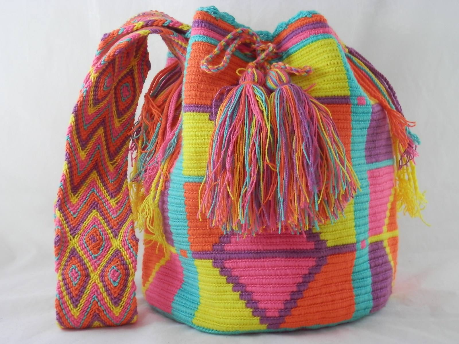 Wayuu Bag by PPS-IMG_8789