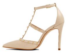 pumps women dress shoes