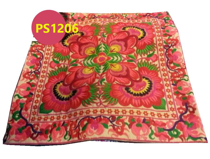 Cushion Cover 1206