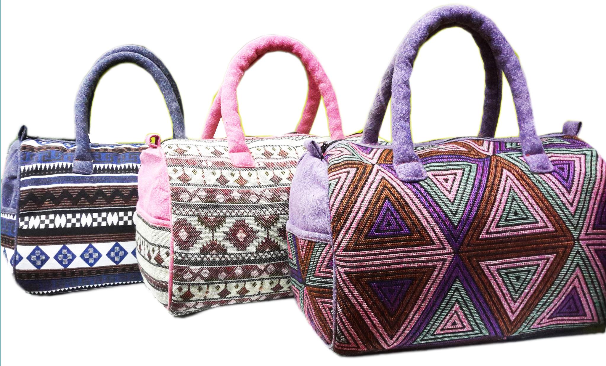 PS-Cottonbag