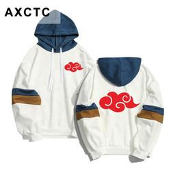 custom label designer oversized hoodies shirt men cropped zipper hoodie for wholesales