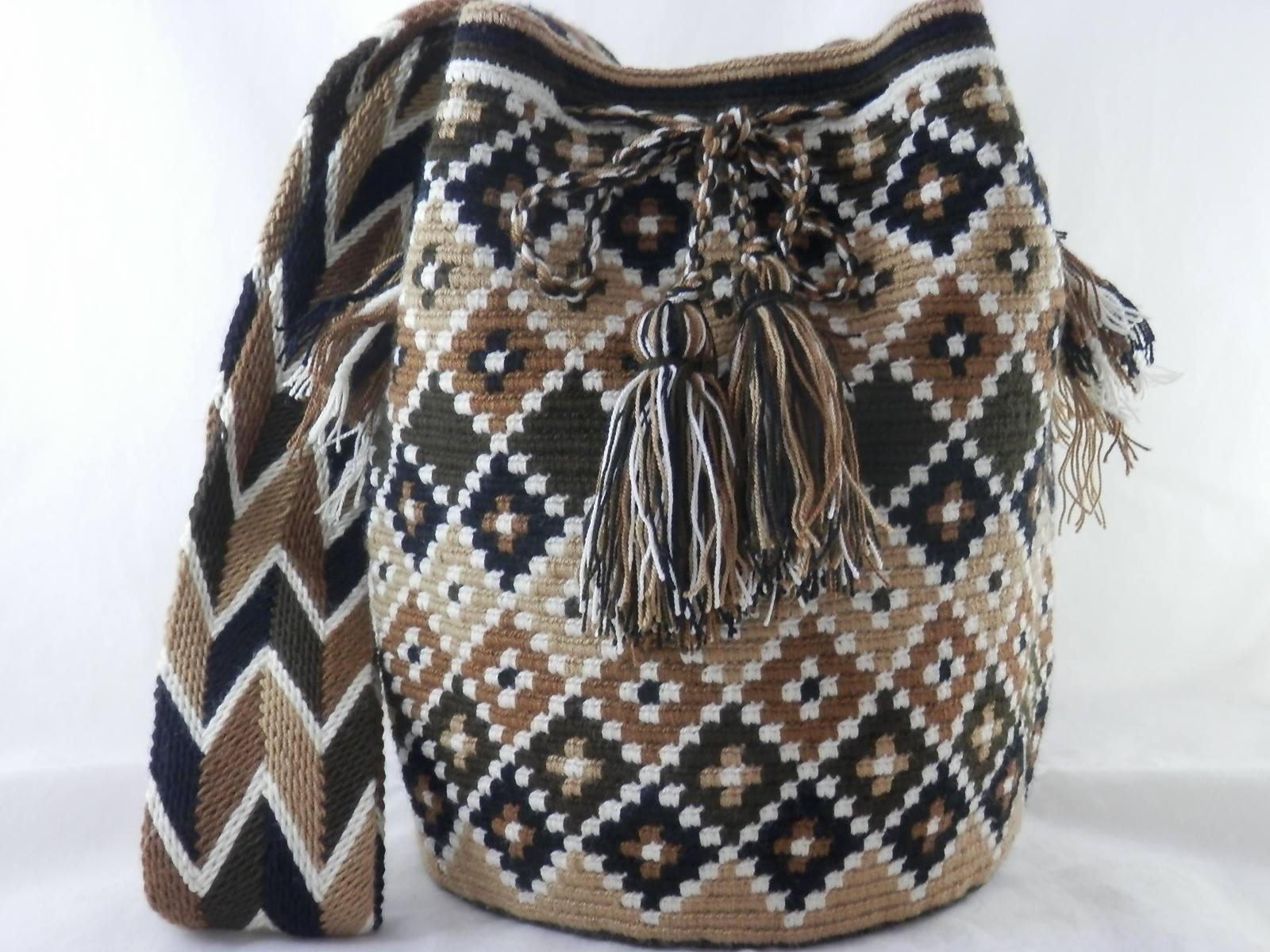 Wayuu Bag by PPS-IMG_8953