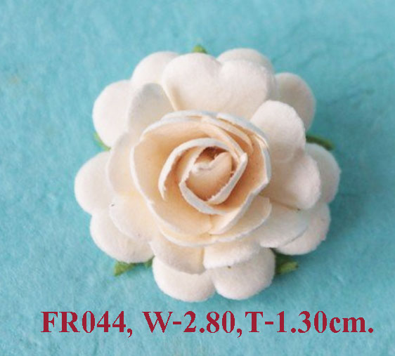PS-RoseFR044