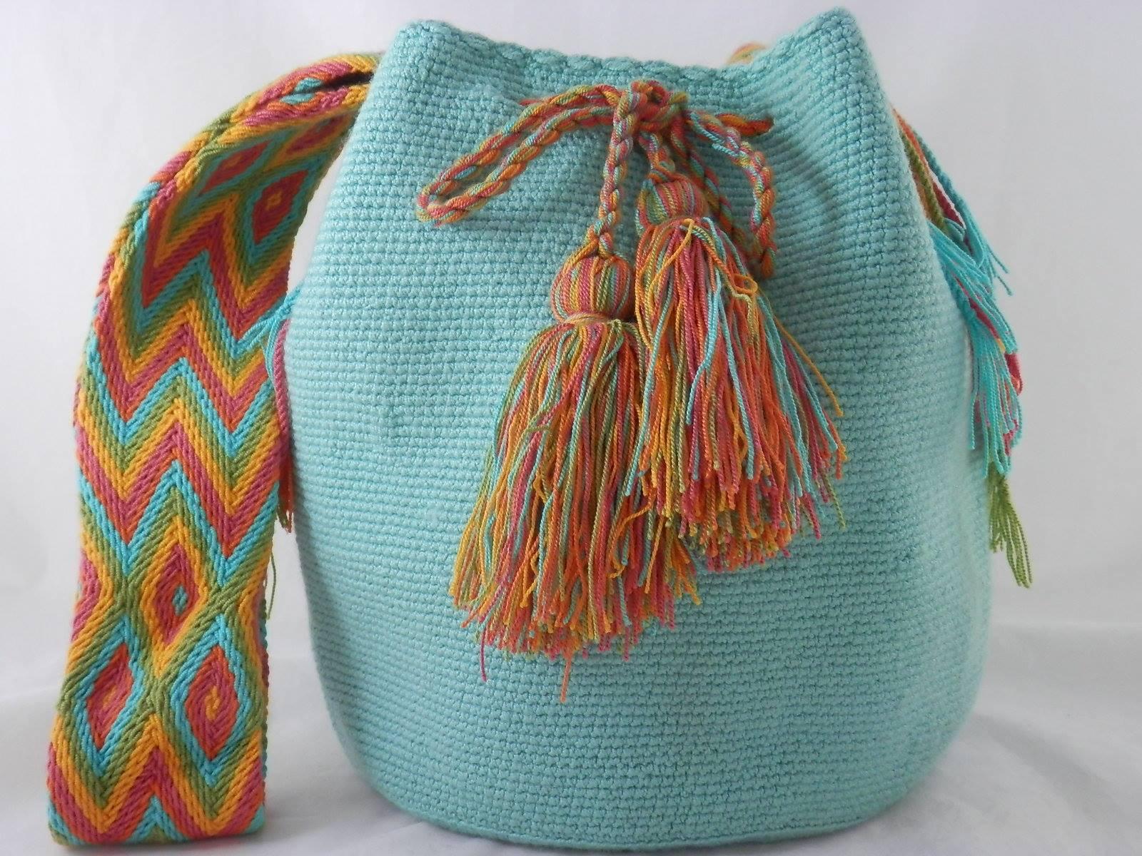 Wayuu Bag by PPS-IMG_9174