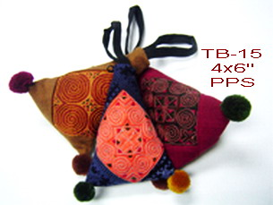 Tribal Wallet-TB-15