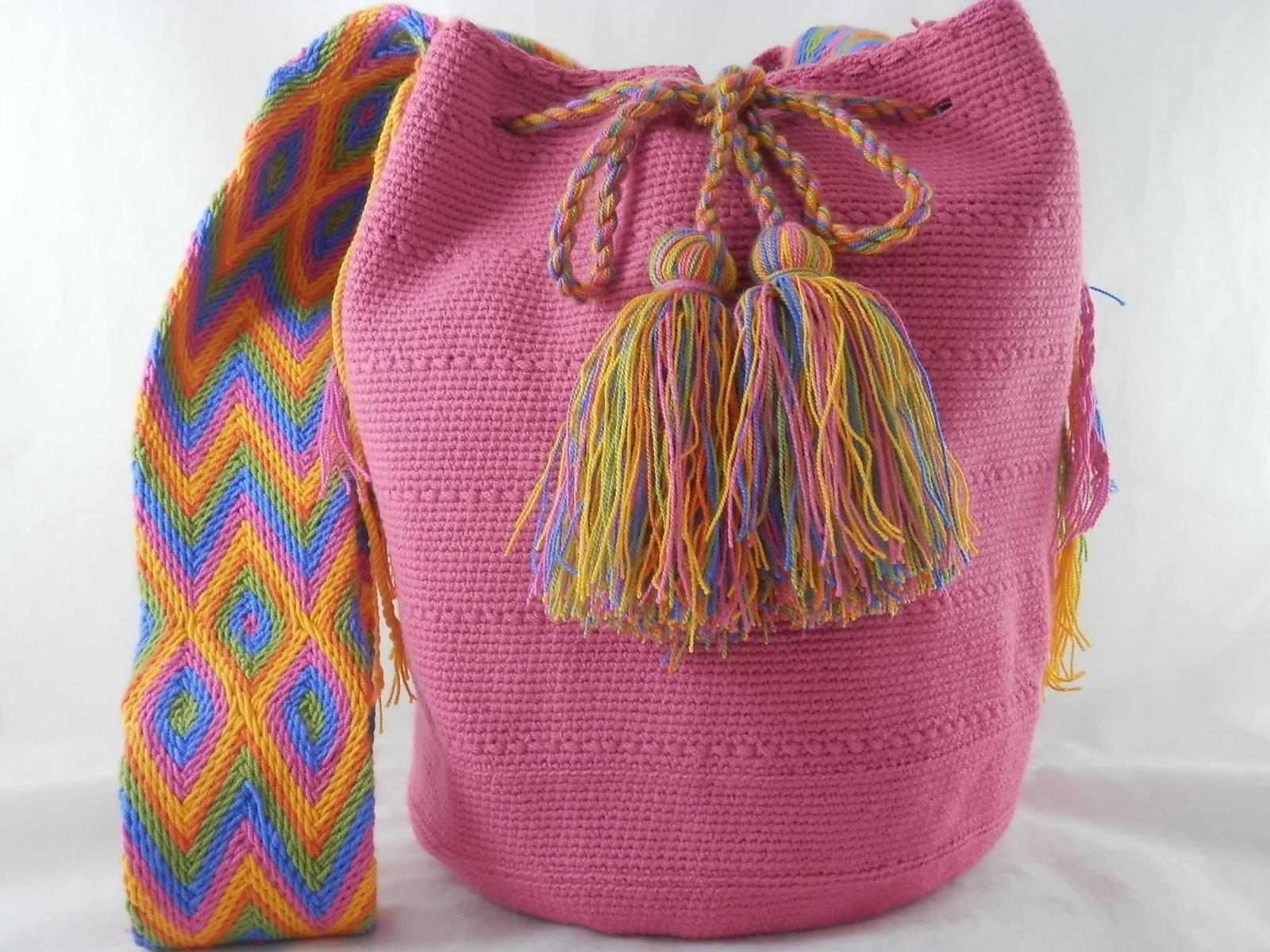 Wayuu Bag by PPS-IMG_9320