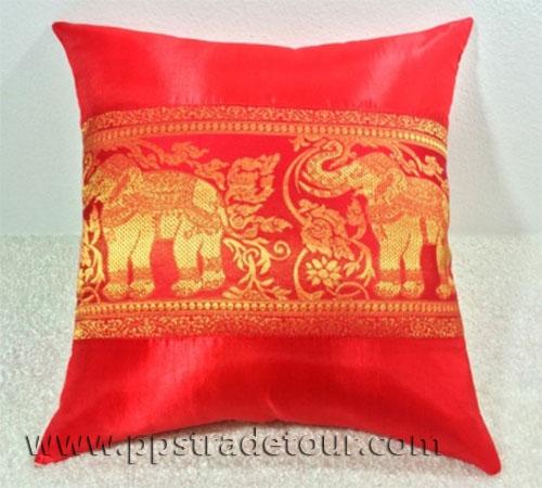 Cushion Cover E1404