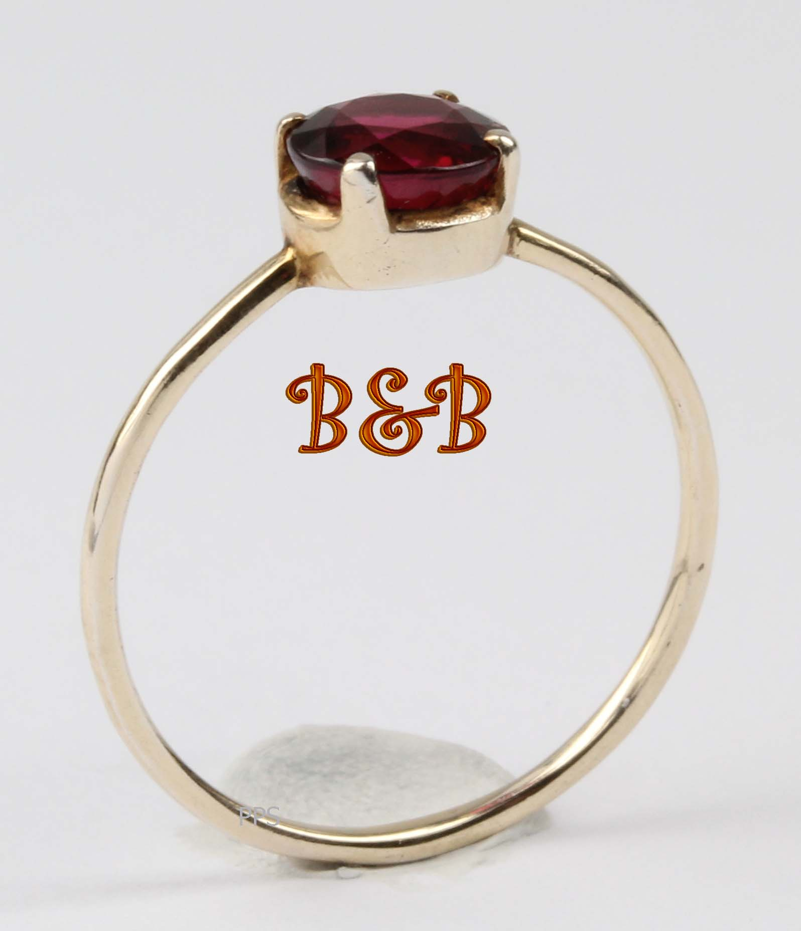 Silver ring_bb12.5