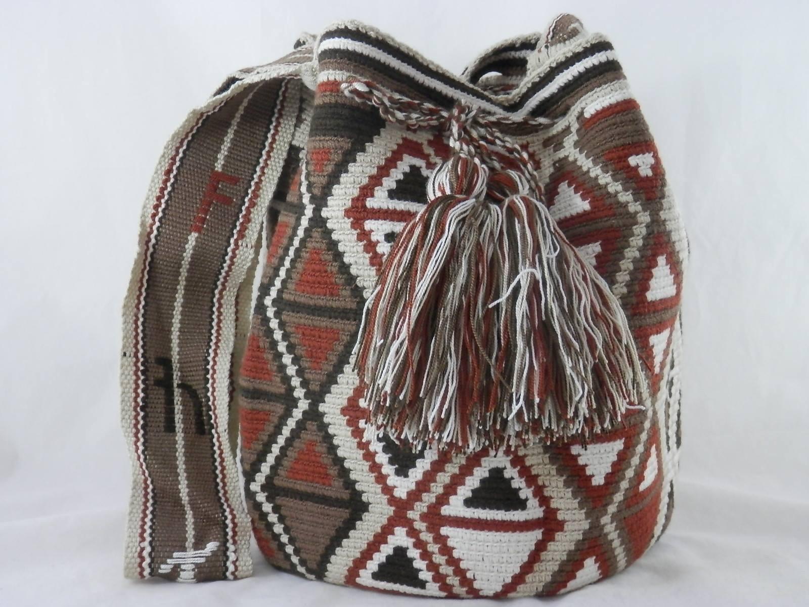 Wayuu Bag by PPS-IMG_0508