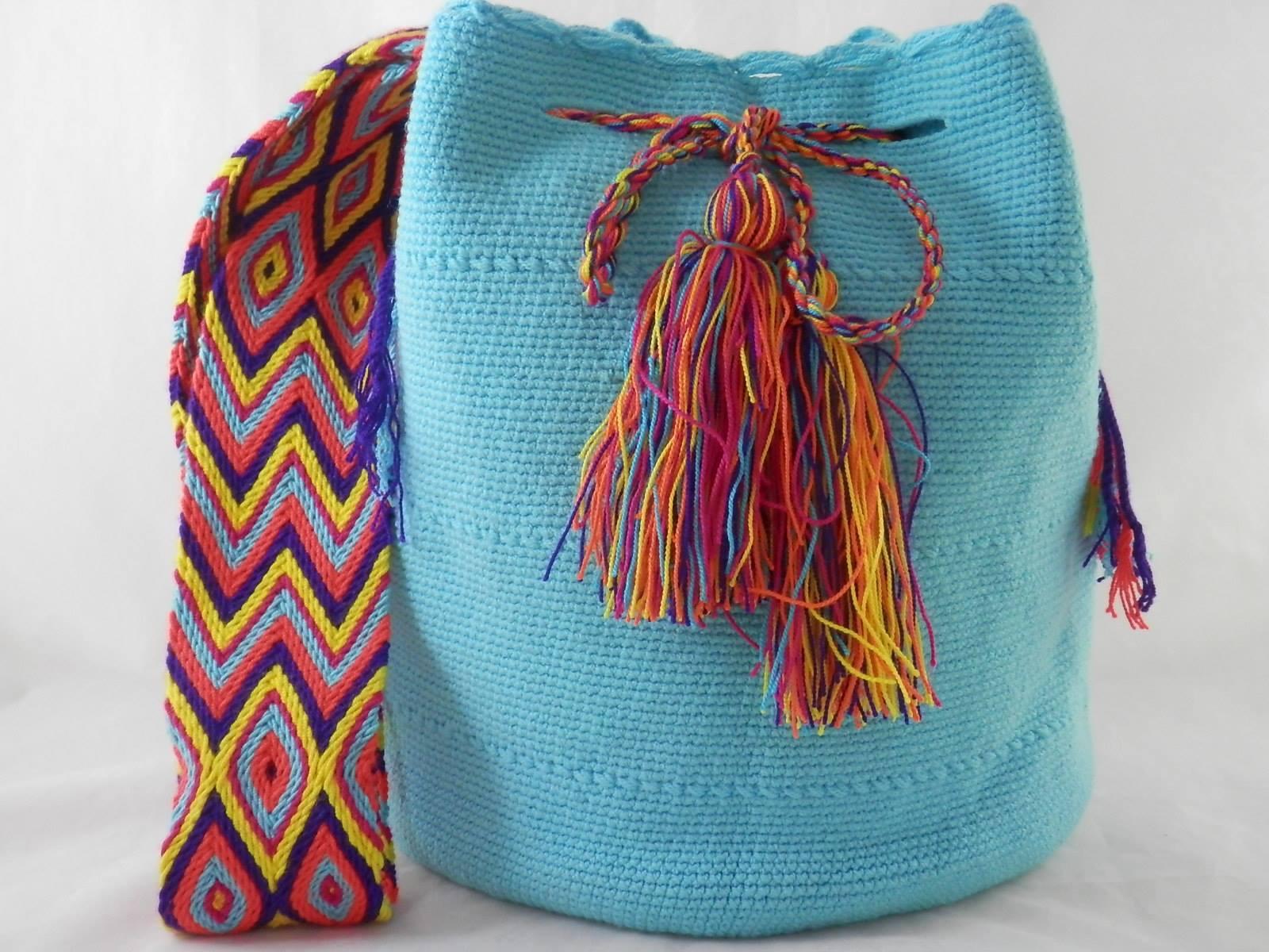 Wayuu Bag by PPS-IMG_9251