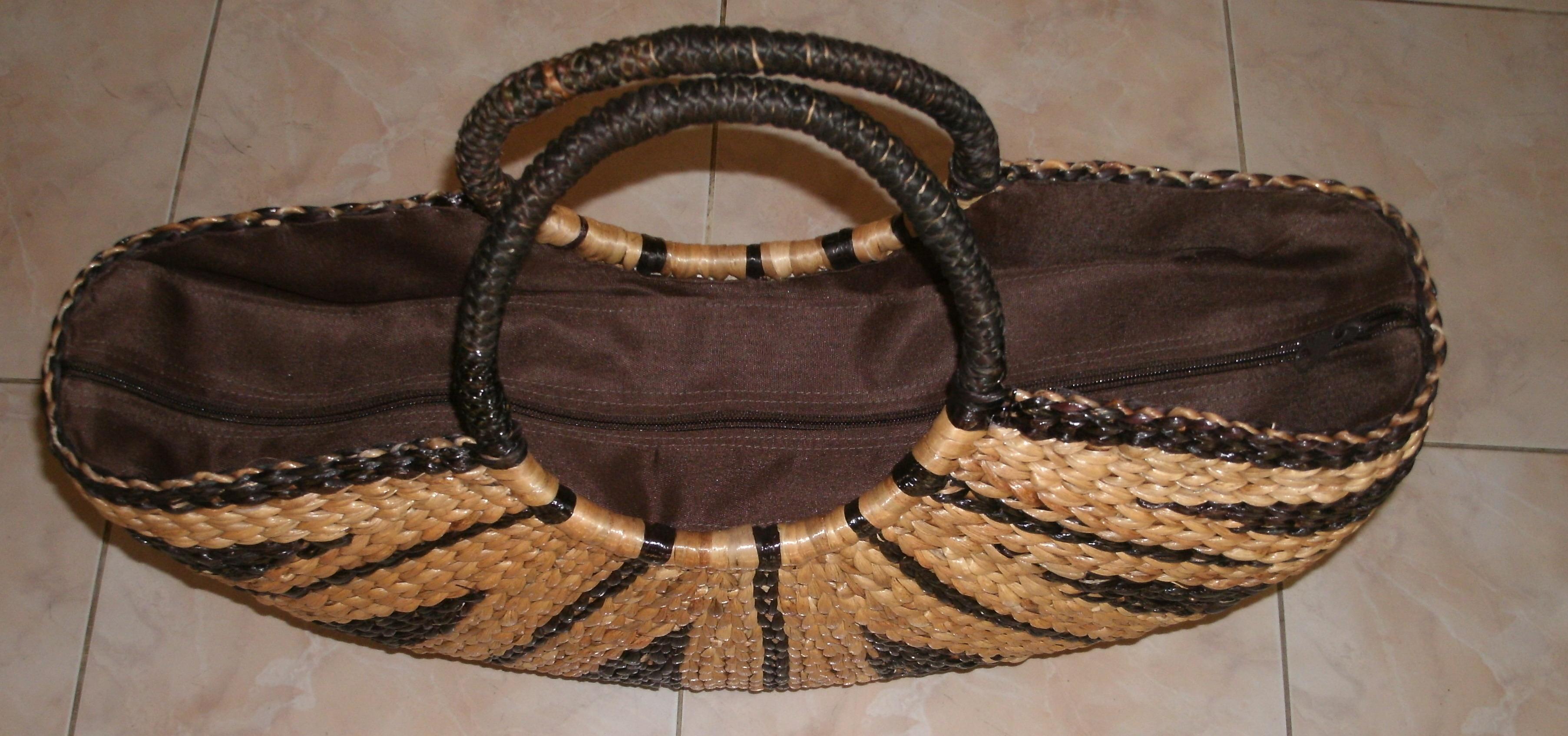 Hyacinth Bag-PPS Bag brand7