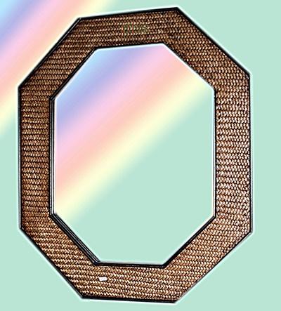 Mirror frame GEDC2940-1
