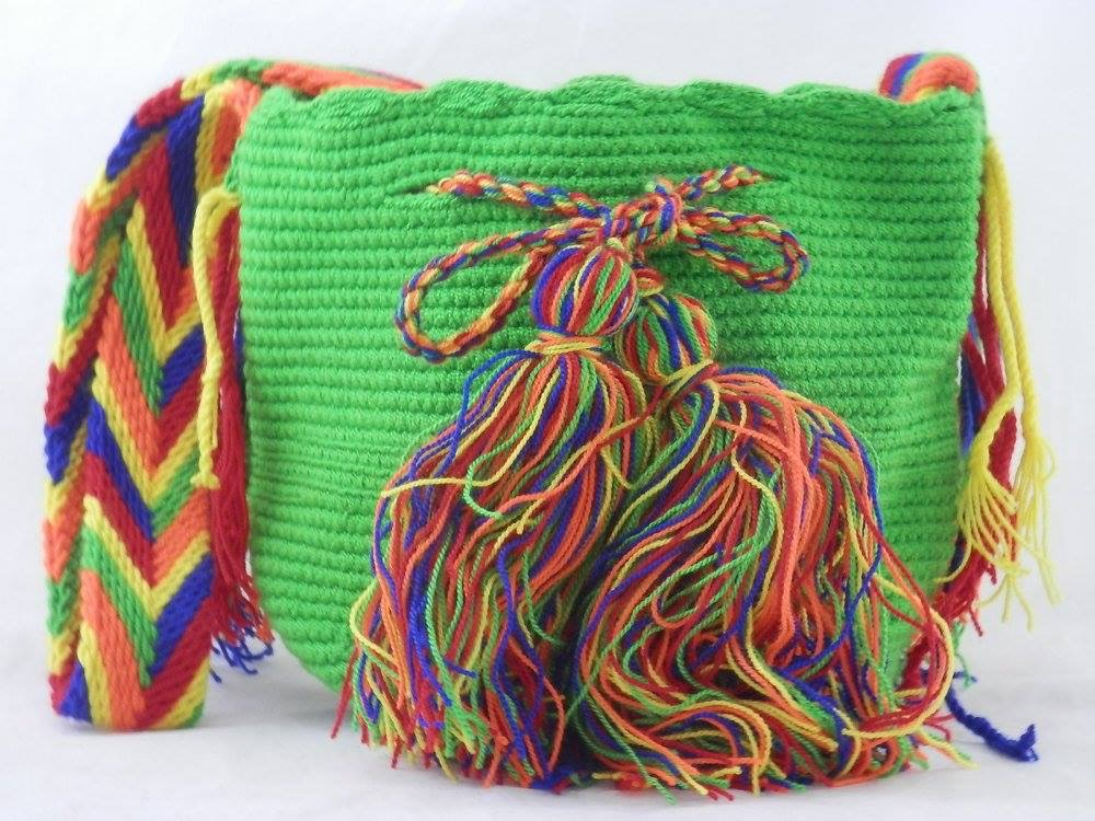 Wayuu Bag byPPS-IMG_9574