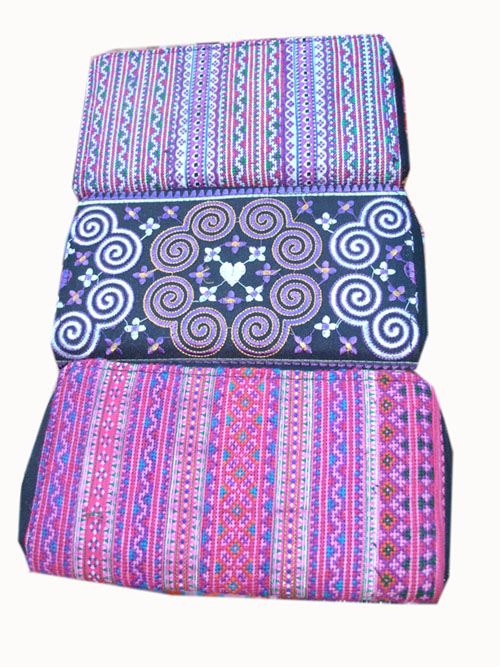Tribal Wallet-TB-3984-11