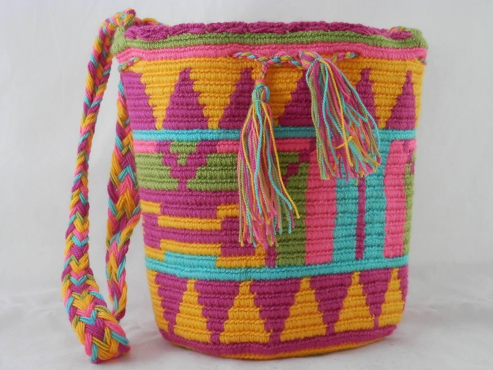 Wayuu Bag byPPS-IMG_9533
