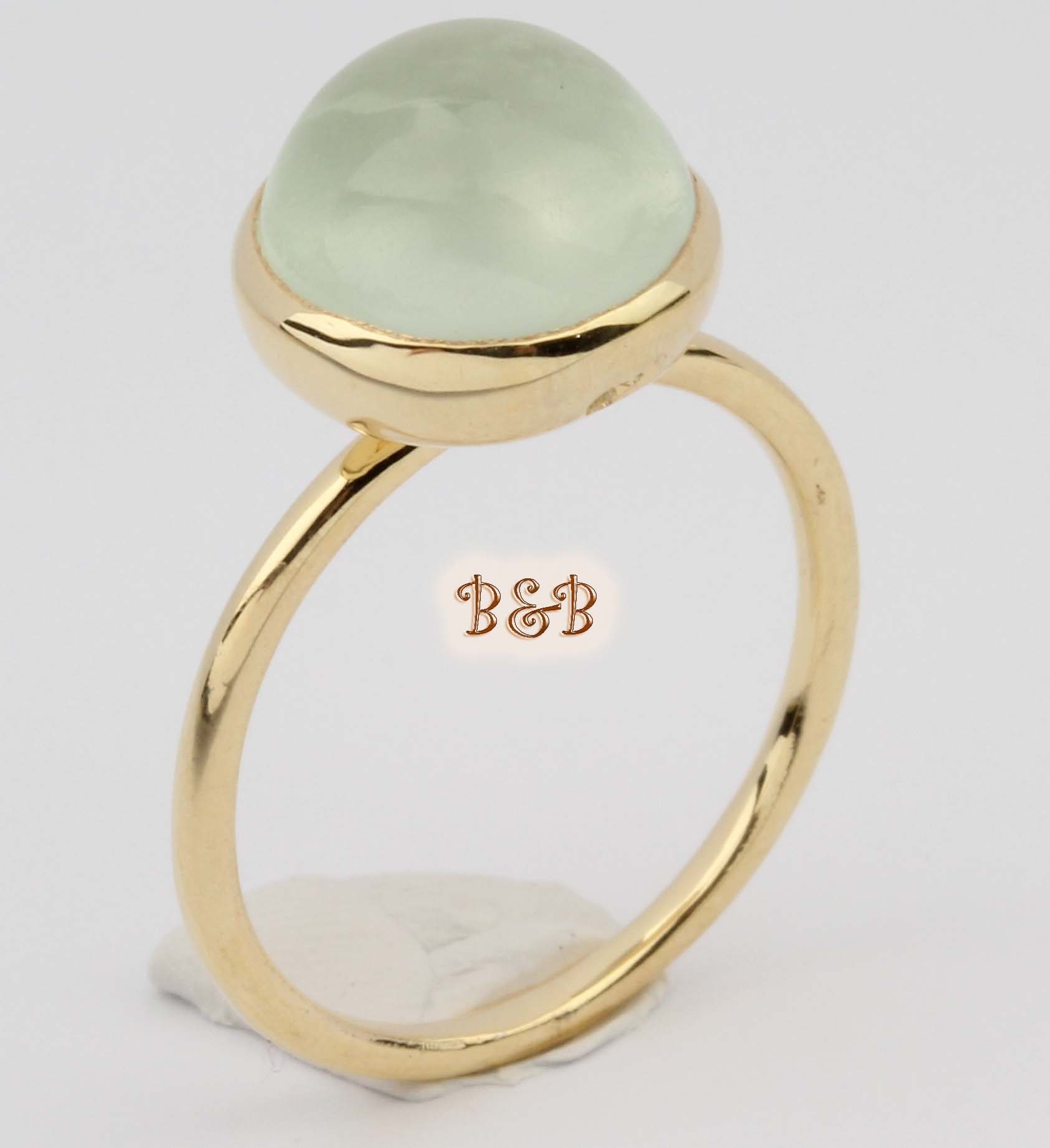 Silver ring_bbr30.1