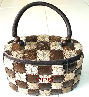 Coconut Bag-2-1