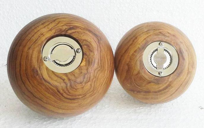 Wood dressing bottle-3183-3186-1