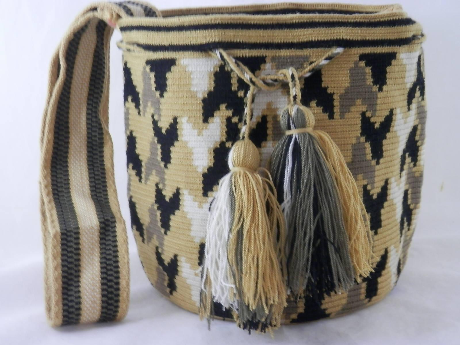 Wayuu Bag by PPS-IMG_6337