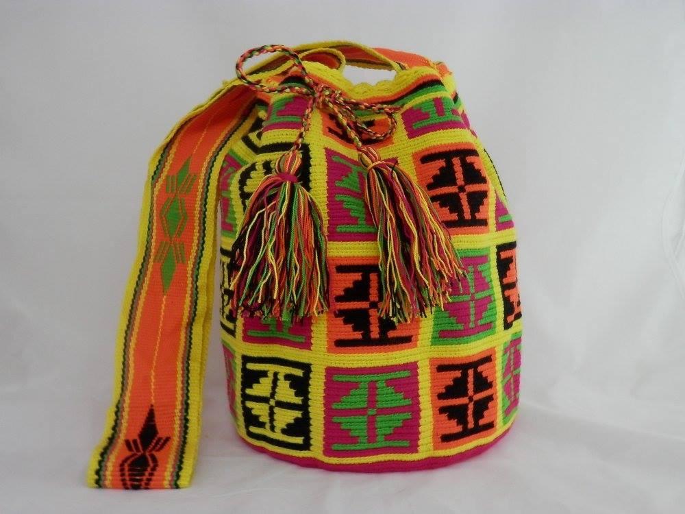 Wayuu Bag by PPS-IMG_0521