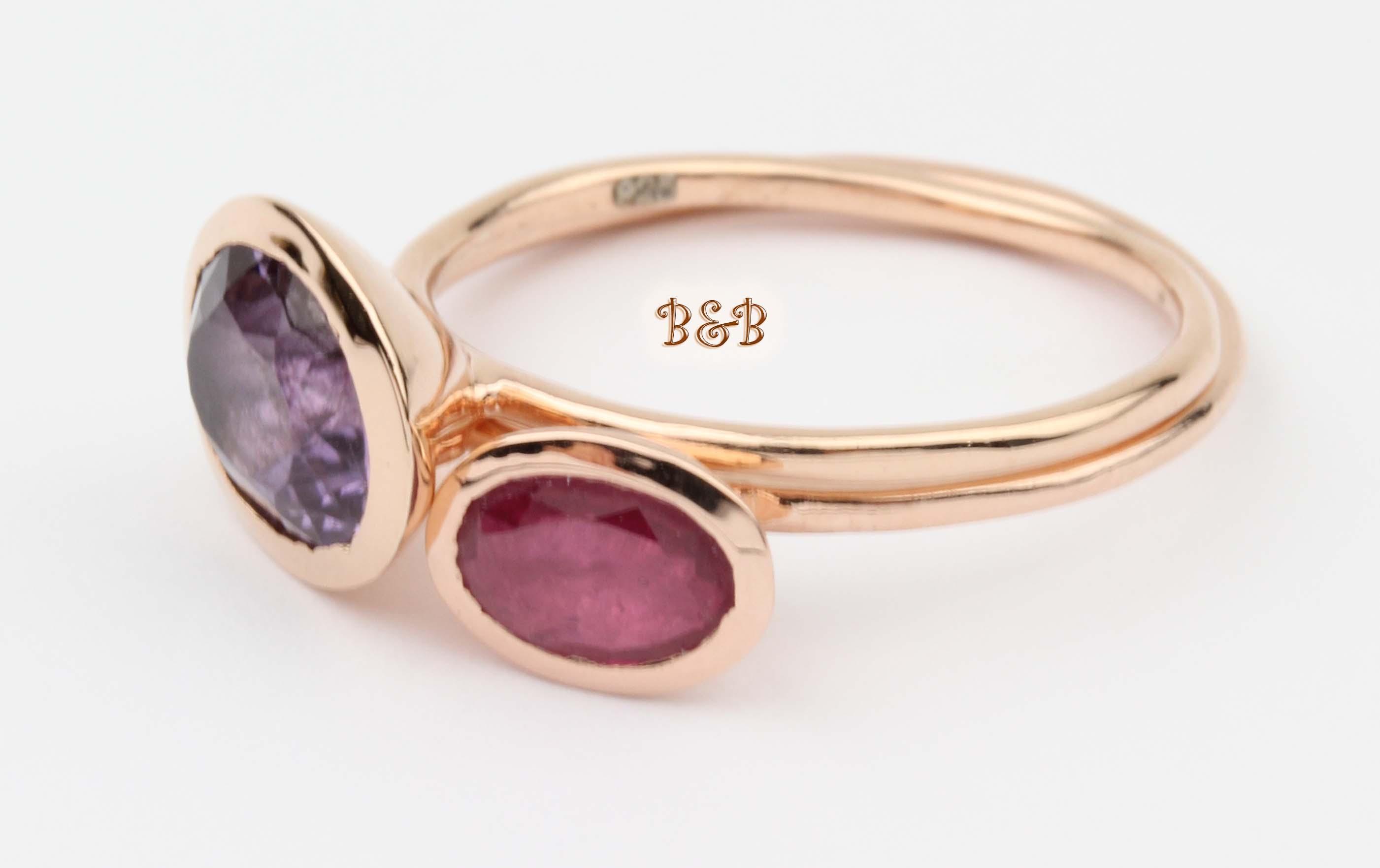 Silver ring_B&B_1858
