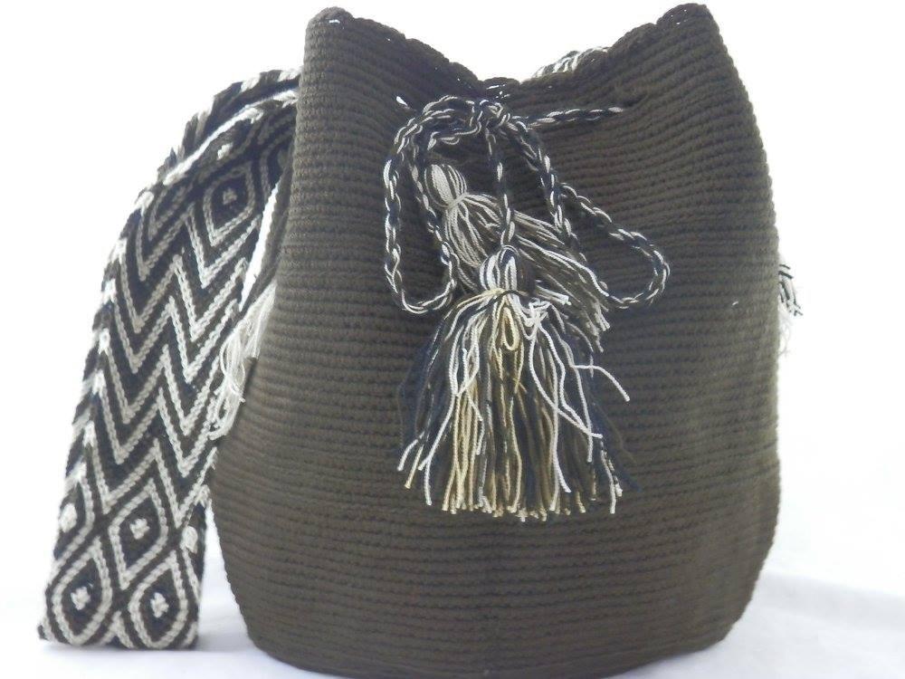Wayuu Bag by PPS-IMG_9067