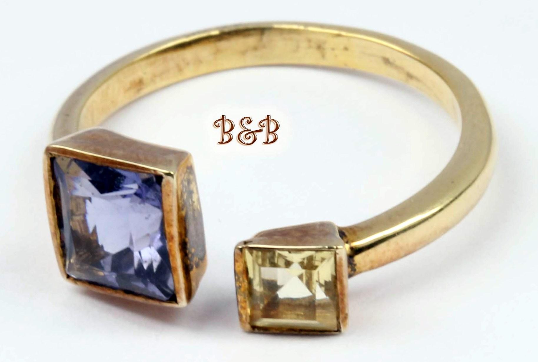 Silver ring_B&B_1645