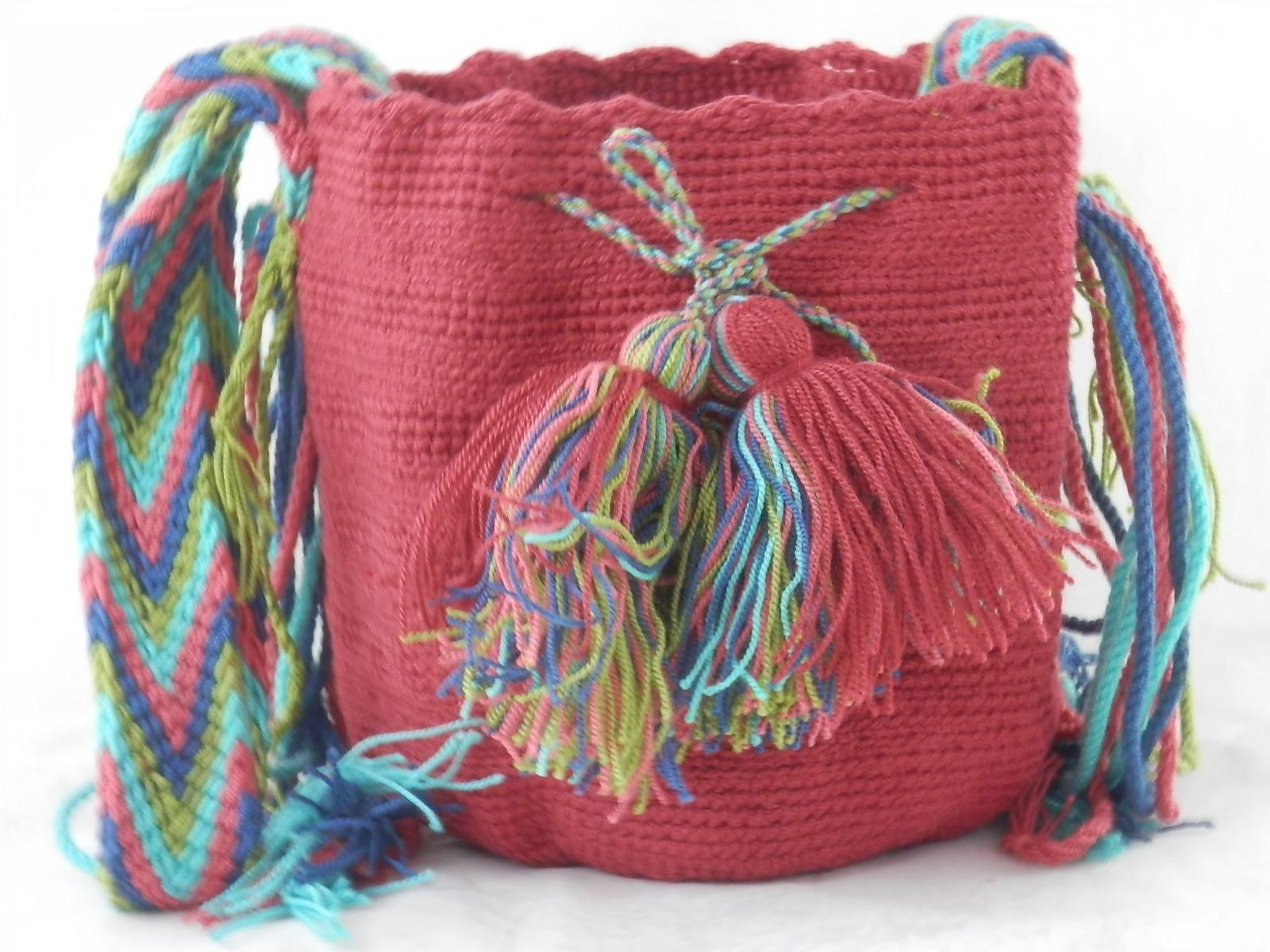 Wayuu Bag byPPS-IMG_9655