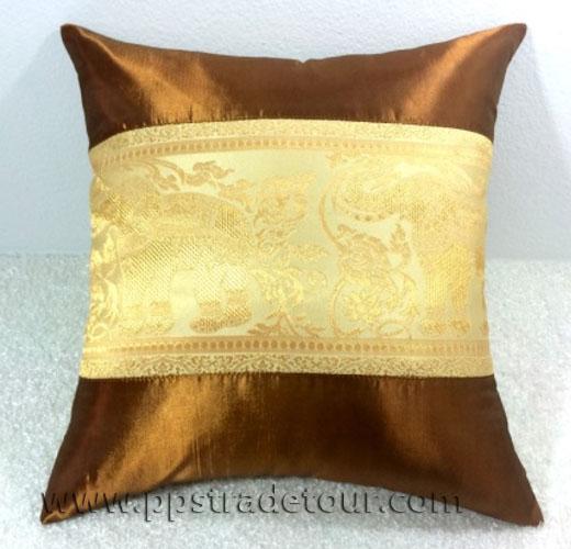 Cushion Cover E-1402