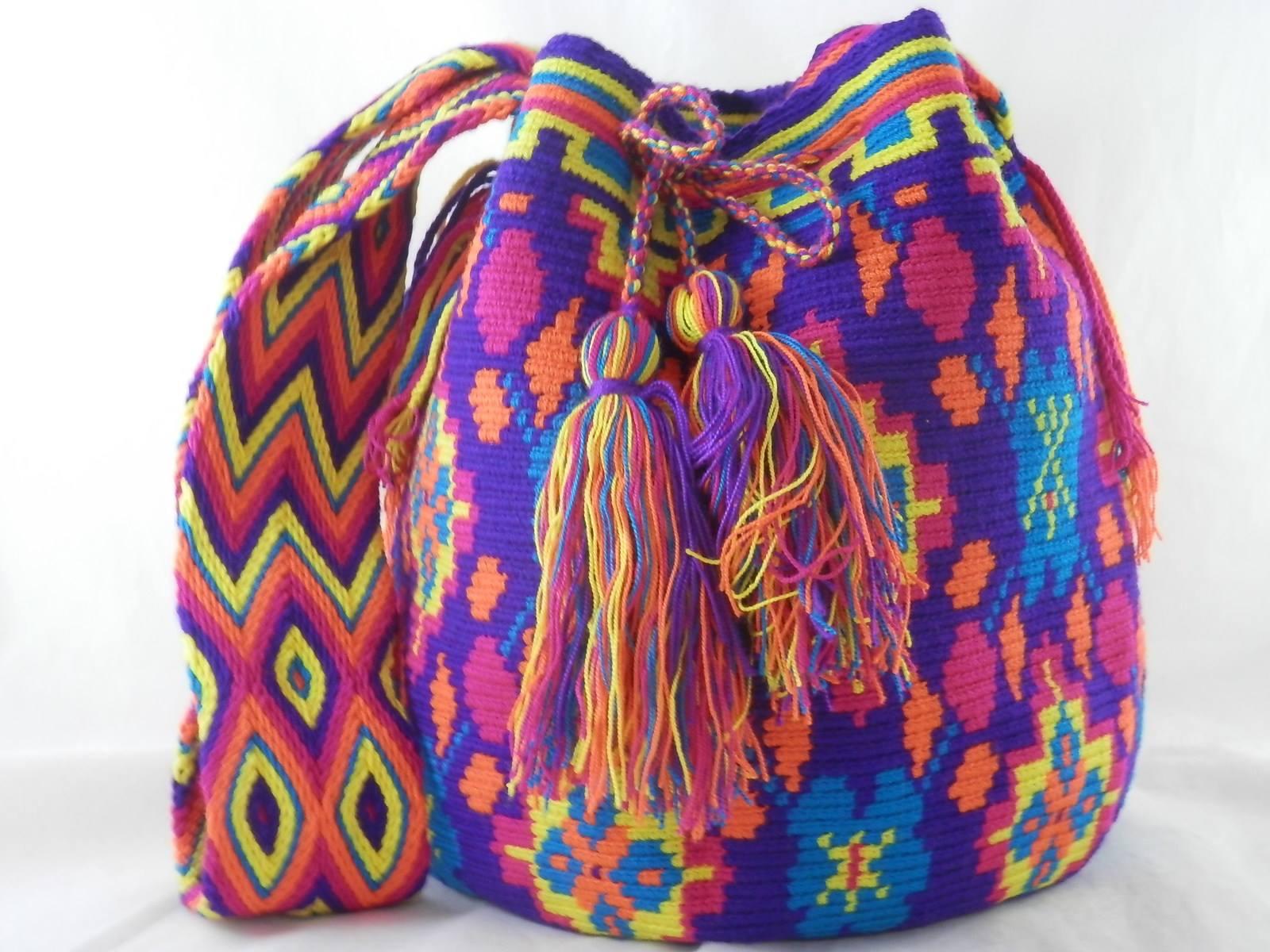 Wayuu Bag by PPS-IMG_9029