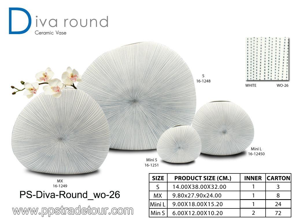 PSCV-Diva-round_Wo-26