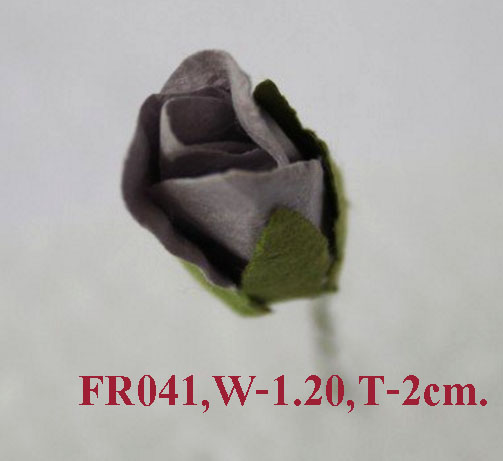 PS-RoseFR041