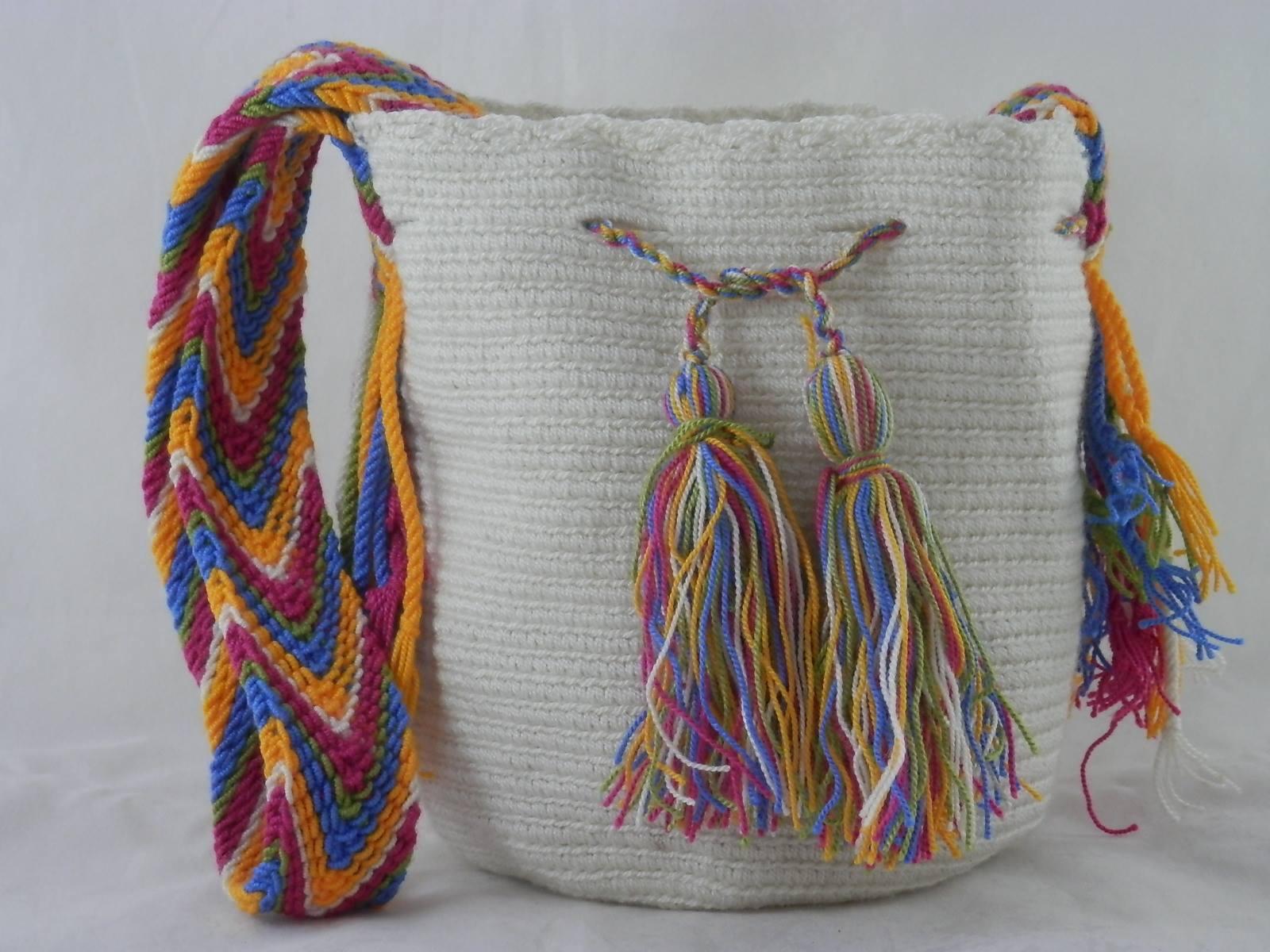 Wayuu Bag byPPS-IMG_9621