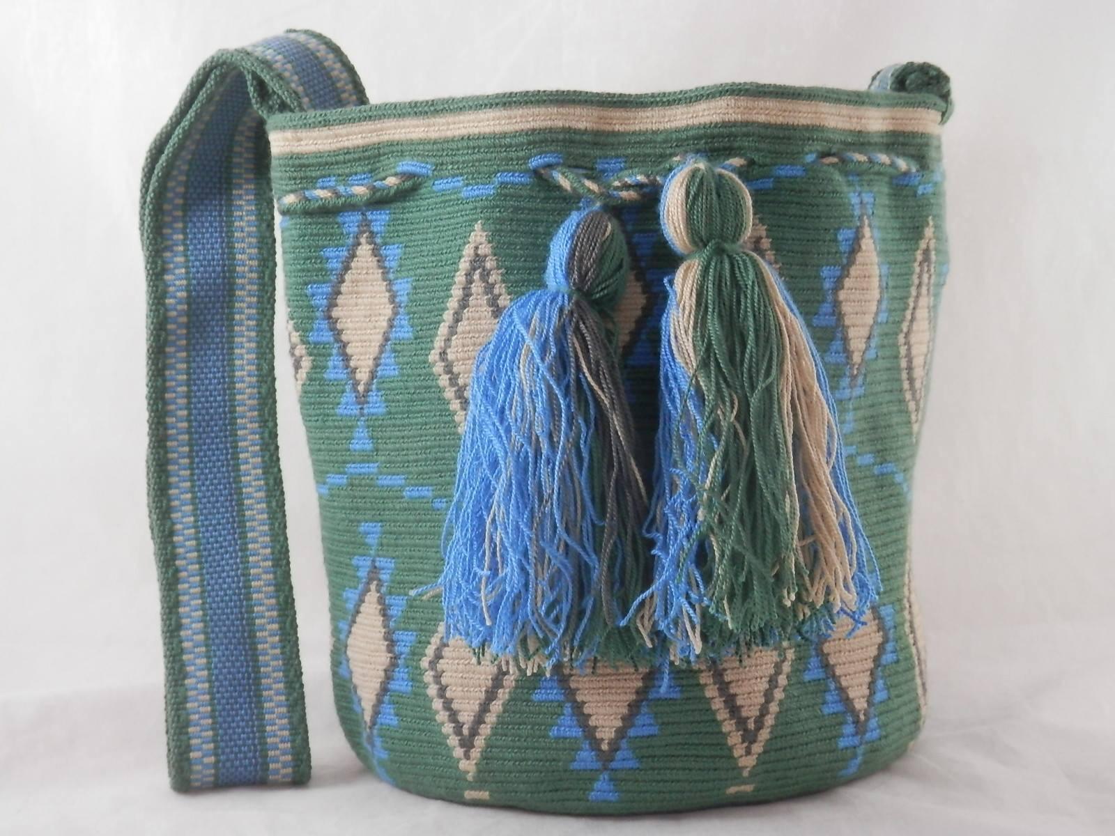 Wayuu Bag by PPS-IMG_6269