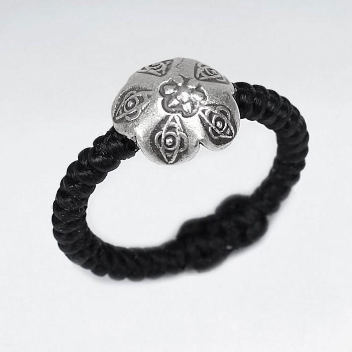 ring PS-BBWR0007BK