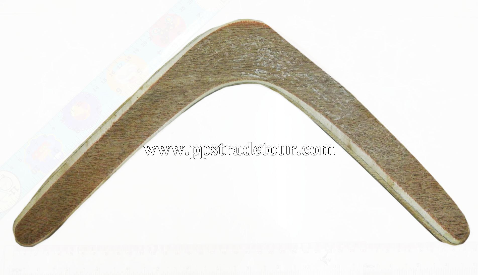 Boomerang-PMN-V017-1
