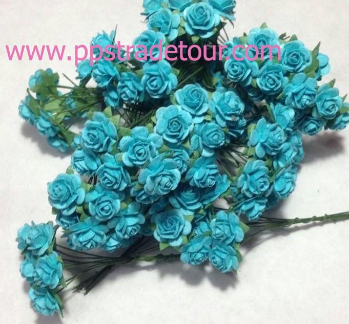 Blue-124394