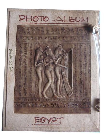 Picture Album-3