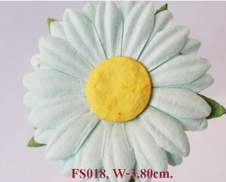 PS-SunflowerFS018