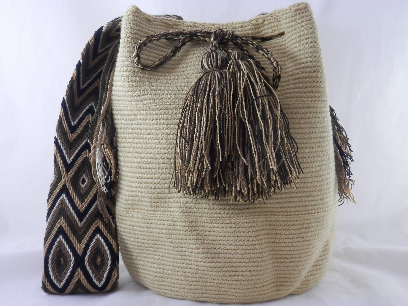 Wayuu Bag by PPS-IMG_9334
