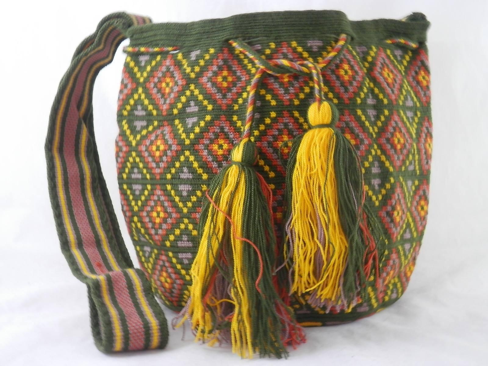 Wayuu Bag by PPS-IMG_6221