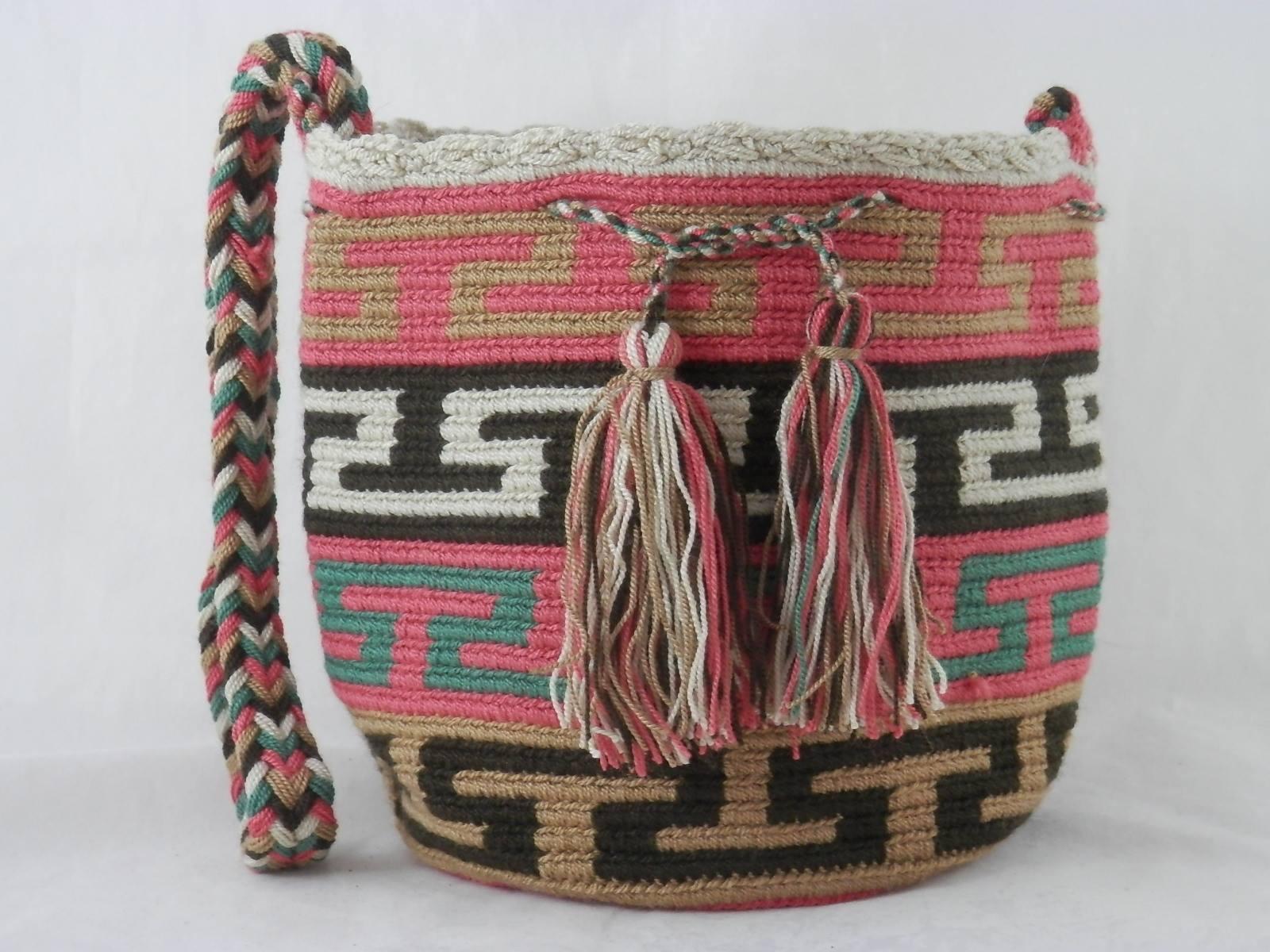 Wayuu Bag byPPS- IMG_9518