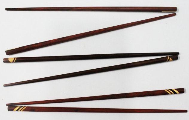 PS-ChopStick-86
