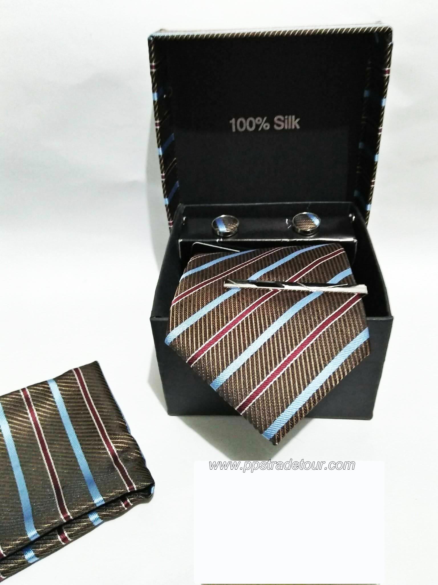 Necktie NT-Strips-5